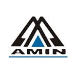 AMIN MACHINERY PVT.LTD.  Testimonial