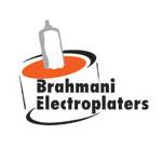 BRAHMANI ELECTROPLATERS Testimonial