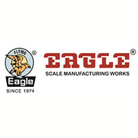 EAGLE SCALE MFG WORKS Testimonial