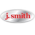 J.SMITH & CO. Testimonial