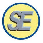 SAGAR ENGINEERS  Testimonial
