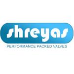 SHREYAS ENGINEERING CORPORATION Testimonial