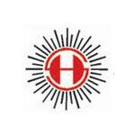 SUNSHINE HYDRAULICS INDIA PVT. LTD Testimonial