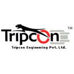 TRIPCON ENGINEERING PVT.LTD. Testimonial