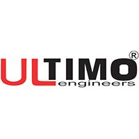 ULTIMO ENGINEERS Testimonial